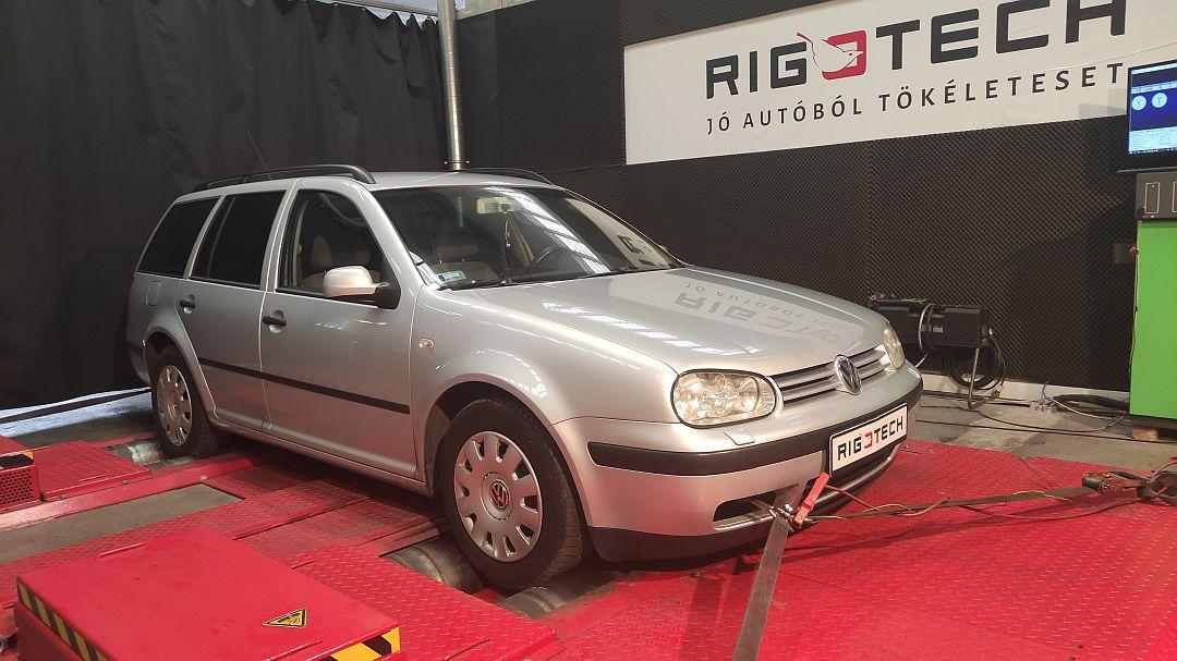 Volkswagen-Golf-19-pdTDI-tuning-chiptuning-teljesitmenymeres