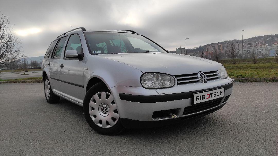 Volkswagen-Golf-19-pdTDI-tuning-100LE-chiptuning-motoroptimalizalas