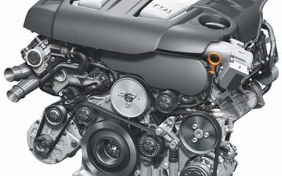 Audi 3.0 TDI chiptuning, motoroptimalizálás esettanulmányok, mérések, videók, trükkök