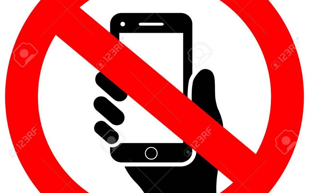 Minden figyelmünk meglevő ügyfeleinké + FONTOS KÖZLEMÉNY telefonokkal kapcsolatban!