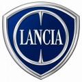 lancia-tuning