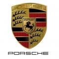 porsche-tuning