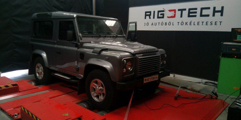 land-rover-tuning