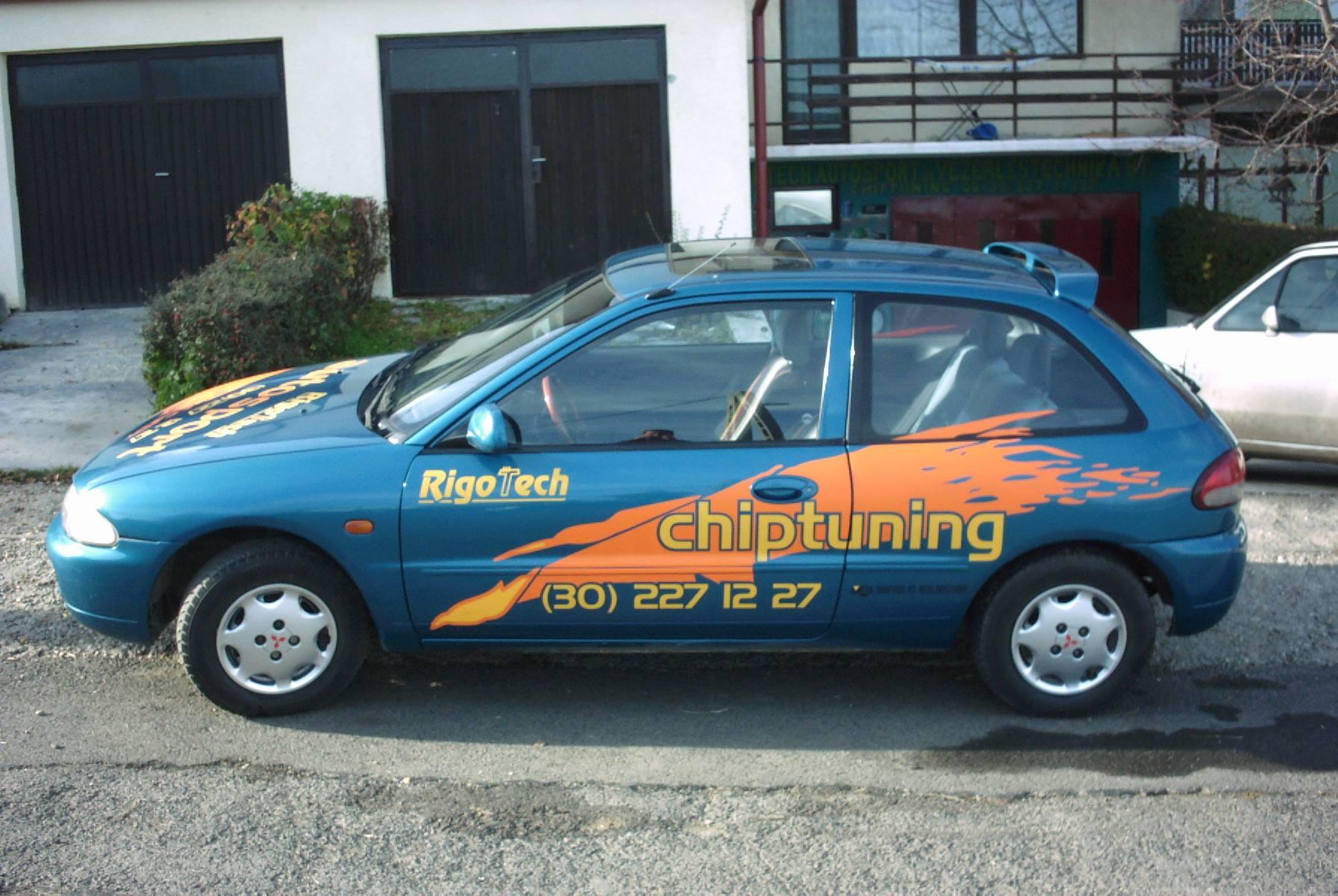 szivo-benzin-chiptuning